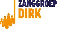 Zanggroep Dirk